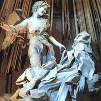 http://www.visual-arts-cork.com/images-applied-art/bernini-ecstasy.JPG