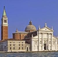 venetian renaissance architecture 1400 1600