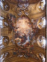 Catholic Counter Reformation Art
