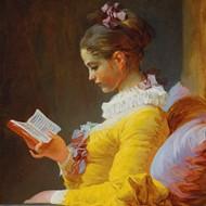 Rococo Art
