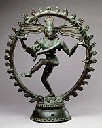 ancient period of indian art