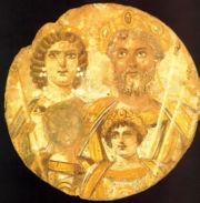 Roman Art Origins History Types Characteristics