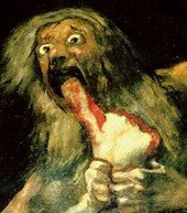 francisco goya paintings