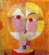 an introduction to the life of paul klee a swiss painter and graphic artist An introduction to  way of artist and collector katherine dreier,  paul klee, swiss-german painter and draftsman who was one of the foremost.