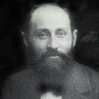 Impressionism Monet Sunrise Louis Leroy: French Ar...