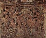 Art in India: Painting, Sculpture, Architecture