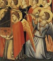 what is proto renaissance