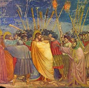 an analysis of gittos famous works the arena chapel in padua Giotto no 16 scenes from the life of the virgin: visitation 1306 fresco, 150 x 140 cm cappella scrovegni (arena chapel), padua find this pin and more on bible-stories - new t by vasquezskis.