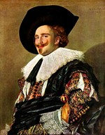 Dutch Painting, 17th Century