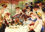 pierre auguste renoir impressionist painter biography paintings. Black Bedroom Furniture Sets. Home Design Ideas