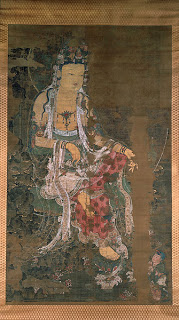 What are some primary sources on japanese, chinese, indian and korean history?