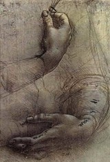 Greatest Renaissance Drawings 1400 1550
