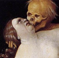http://www.visual-arts-cork.com/images-renaissance/baldung-death.jpg