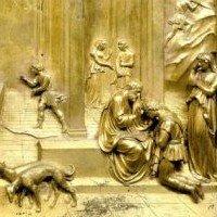 Sculptures u southwest appraisal specialists
