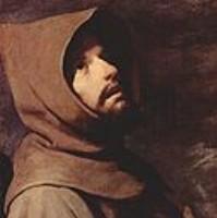 http://www.visual-arts-cork.com/images-renaissance/zubaran-assisi.jpg