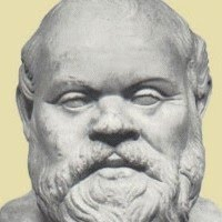 Lysippos: Ancient Greek Sculptor, Biography
